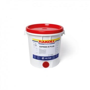 RAKOLL EXPRESS 25 PLUS - 30 kg