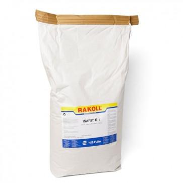 RAKOLL ISARIT E-1 - 25 kg