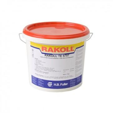 RAKOLL TE 5707 - 4 kg