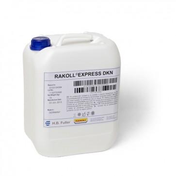 RAKOLL EXPRESS DKN - 10 kg