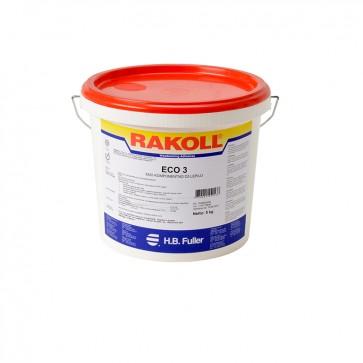 RAKOLL ECO 3 - 5 kg