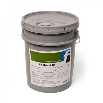 TITEBOND III WOOD GLUE - 20 kg