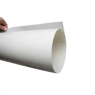 FOLIJA TEFLONSKA ZA PREŠO 2600 mm - 1 m