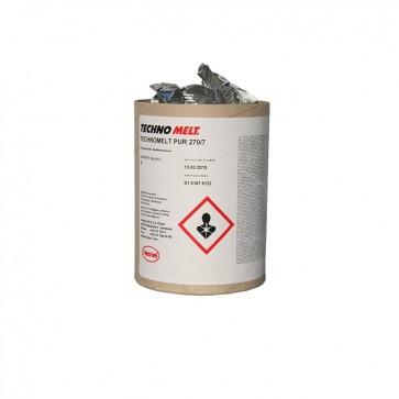 HENKEL TECHNOMELT PUR 270/7 G - 12 kg