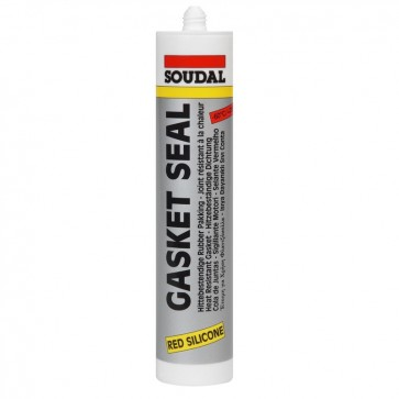 SOUDAL GASKETSEAL - 310 ml