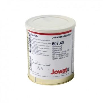 JOWAT JOWATHERM REAKTANT 607.40 - 0,60 k