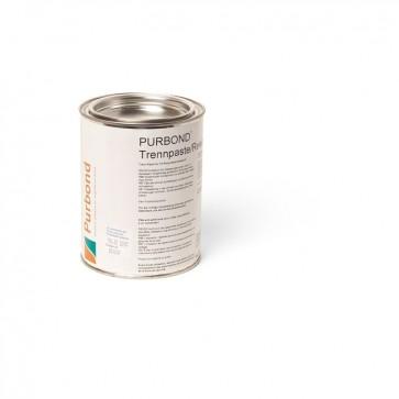 HENKEL PURBOND TRENN PASTE - 1 kg