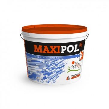 MAXIMA MAXIPOL - 5 l