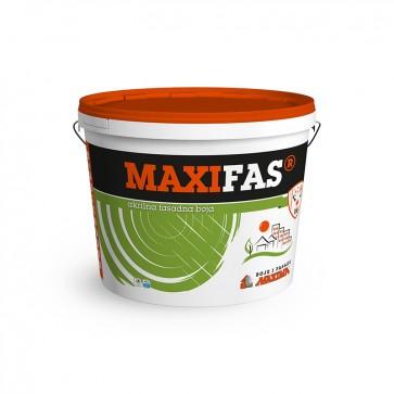 MAXIMA - Maxifas SN BELA - 5 l