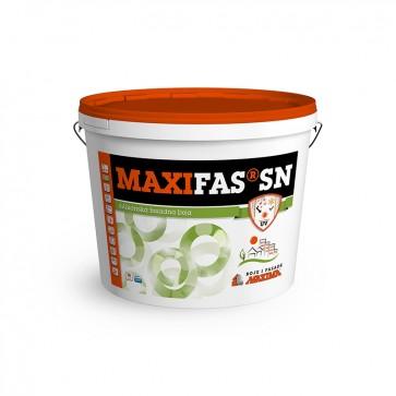 MAXIMA - Maxifas SN BELA - 15 l