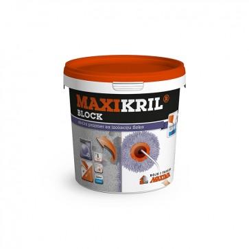MAXIMA - Maxikril Block - 1 l