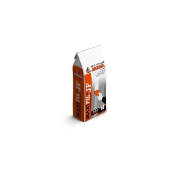 MAXIMA - Maxifill Joint Filler - 5 kg