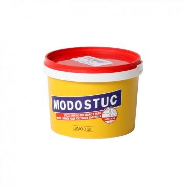 PLASVEROI MODOSTUC KIT 0,50 kg