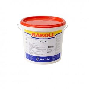 RAKOLL GXL-3 - 5 kg