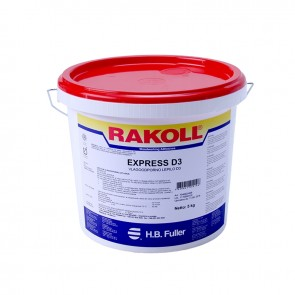 RAKOLL EXPRESS D3 - 5 kg