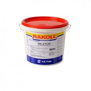 RAKOLL GXL-4 PLUS - 5 kg