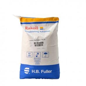 RAKOLL SUPERMELT PLUS PROZORNA - 20 kg