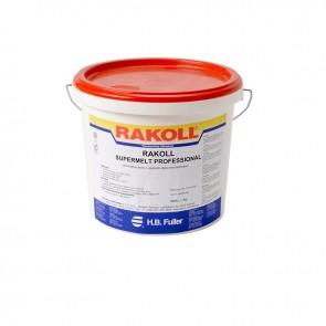RAKOLL SUPERMELT PROFESSIONAL - 4 kg