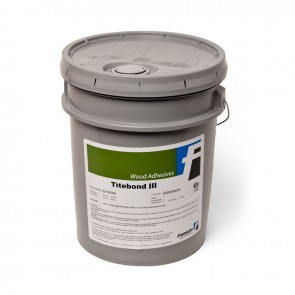 TITEBOND III WOOD GLUE - 20 kg