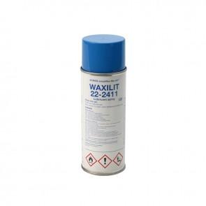 ACMOS WAXILIT 22-2411 - 400 ml