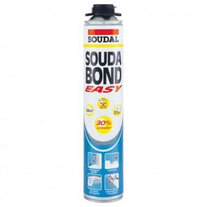 SOUDAL SOUDABOND EASY - PIŠTOLSKA 750 ml