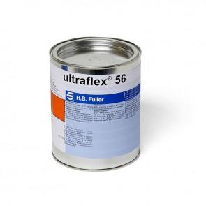 H.B. FULLER ULTRAFLEX 56 - 0,80 kg