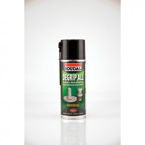 SOUDAL DEGRIP ALL SPRAY - 400 ml