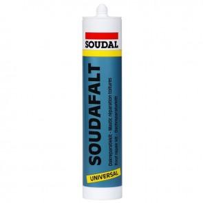 SOUDAL SOUDAFALT - 310 ml