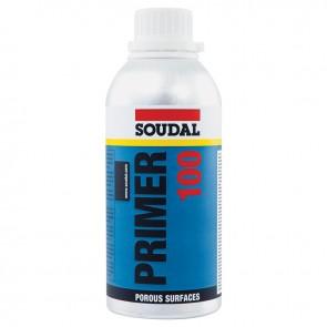 SOUDAL PRIMER 100 - 500 ml