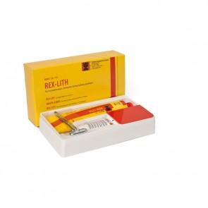 KONIG REX-LITH 153 BELA - 200 g