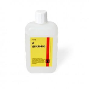 KONIG NC-VERDUNNUNG 710 - 150 ml