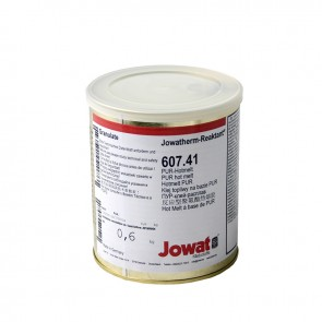 JOWAT JOWATHERM REAKTANT 607.41 - 0,60 k