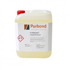 HENKEL PURBOND PUR LOSER (TOPILO) - 5 kg