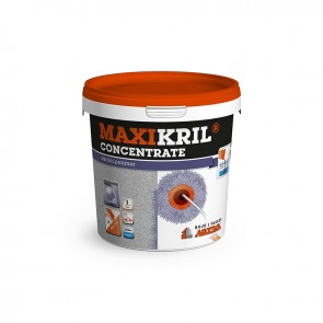 MAXIMA MAXIKRIL CONCENTRATE