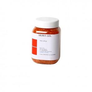 HENKEL SILICA GEL - 0,40 kg